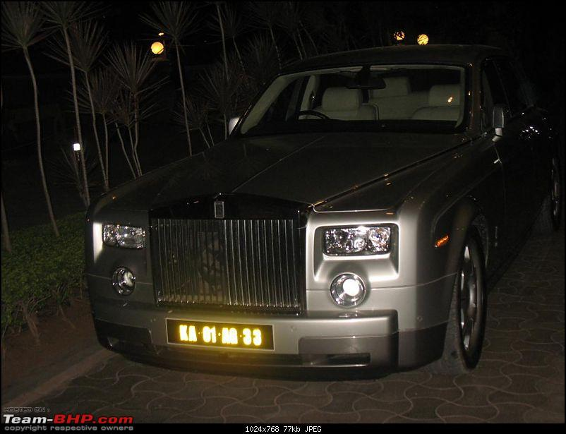 Supercars & Imports : Bangalore-picture-032-large.jpg
