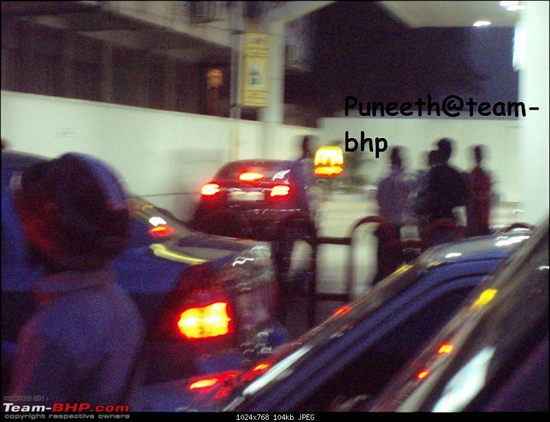 Supercars & Imports : Bangalore-pa124009.jpg