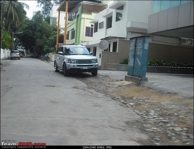 Supercars & Imports : Bangalore-d-085.jpg