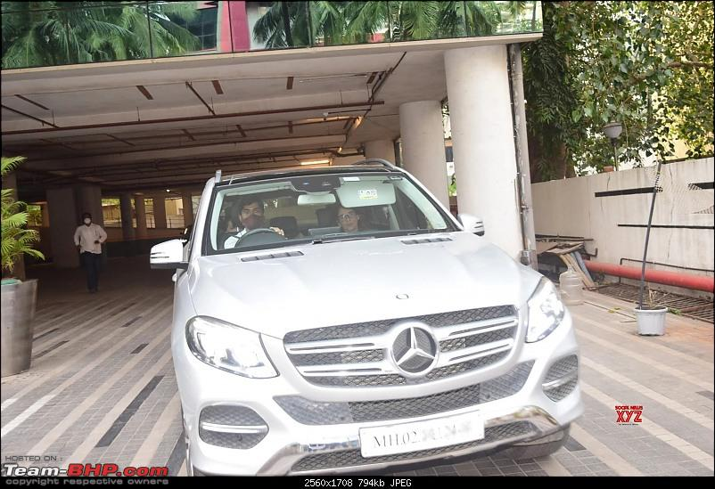 Bollywood Stars and their Cars-dimplekapadiaspotted.jpg
