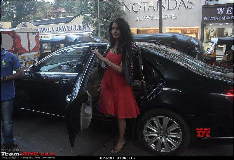 Bollywood Stars and their Cars-mallikasherawatspotted.jpg