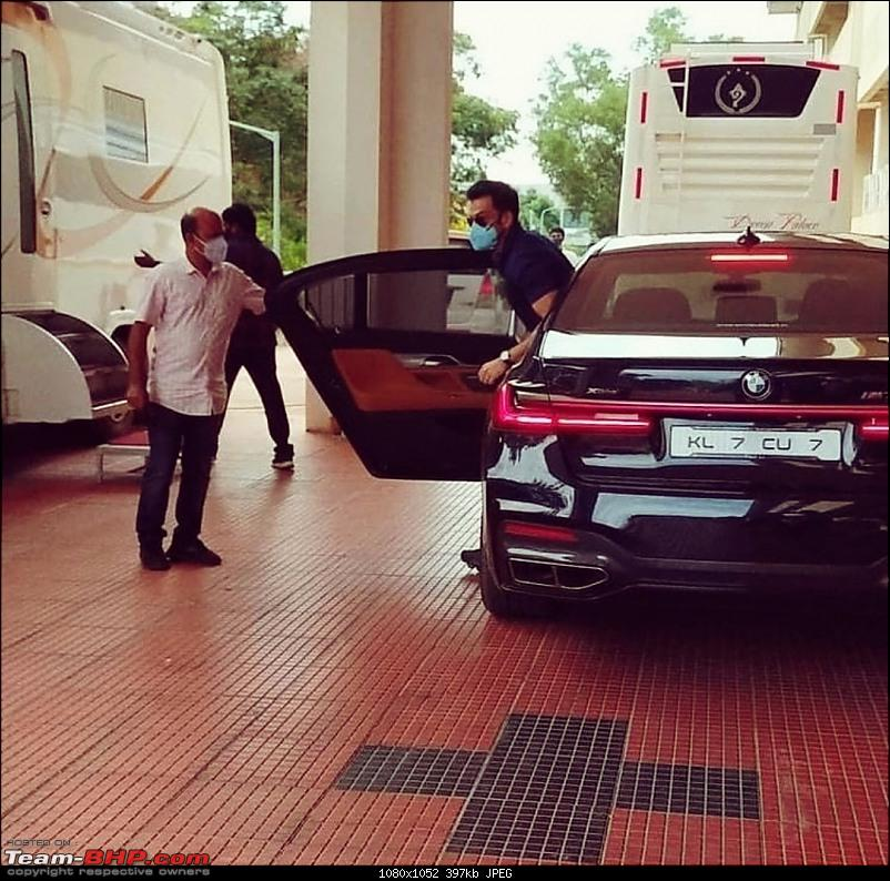 South Indian Movie stars and their cars-screenshot_20210109_210540.jpg