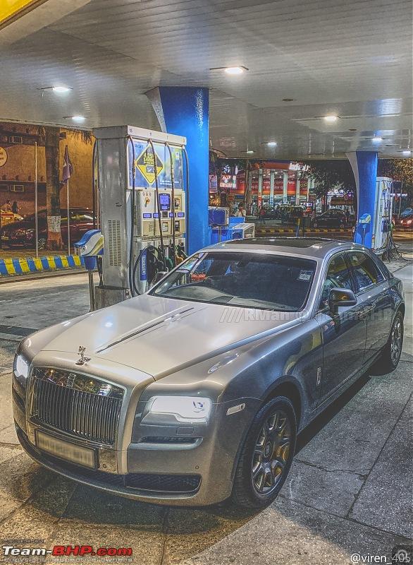 Supercars & Imports : Mumbai-batch_img_8615.jpg