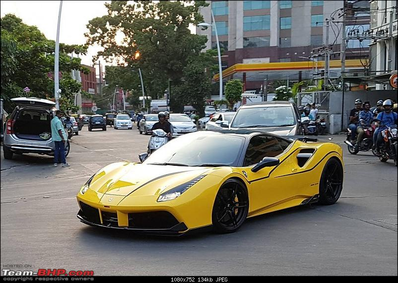 RSMspec garage - A tasteful collection of supercars in India (Bangalore) & Dubai-18645985_109839212938650_3902061102191607808_n.jpg