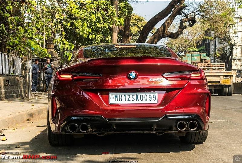 Supercars & Imports : Mumbai-smartselect_20210119124645_instagram.jpg