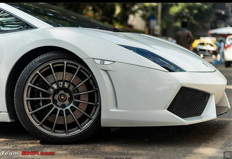 Supercars & Imports : Mumbai-smartselect_20210122201125_instagram.jpg