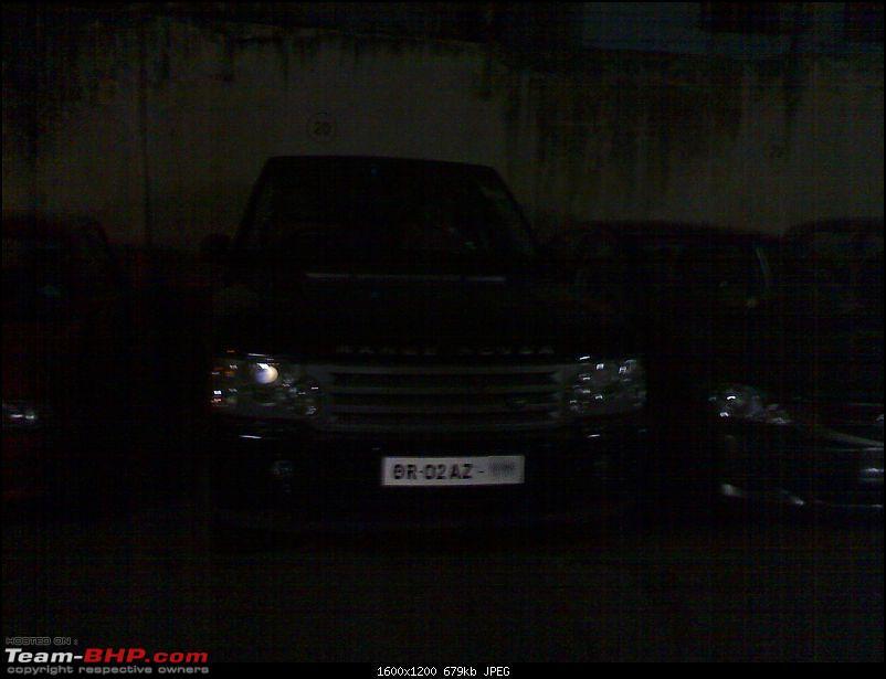 Supercars & Imports : Kolkata-16102009632-copy.jpg