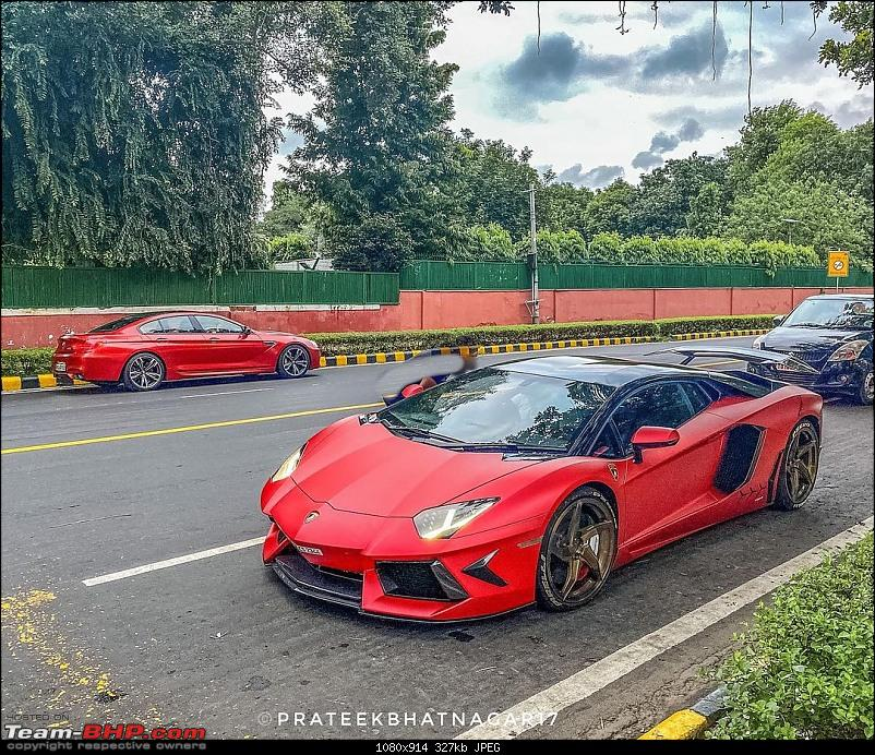 Modified Supercars & Exotic Cars in India-mansory-aventador.jpg