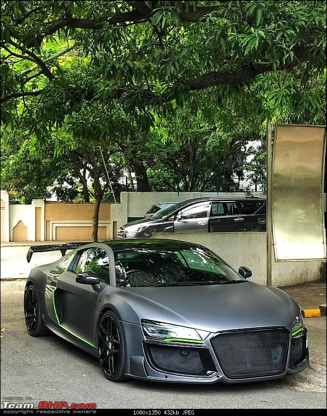 Modified Supercars & Exotic Cars in India-regula-r8.jpg