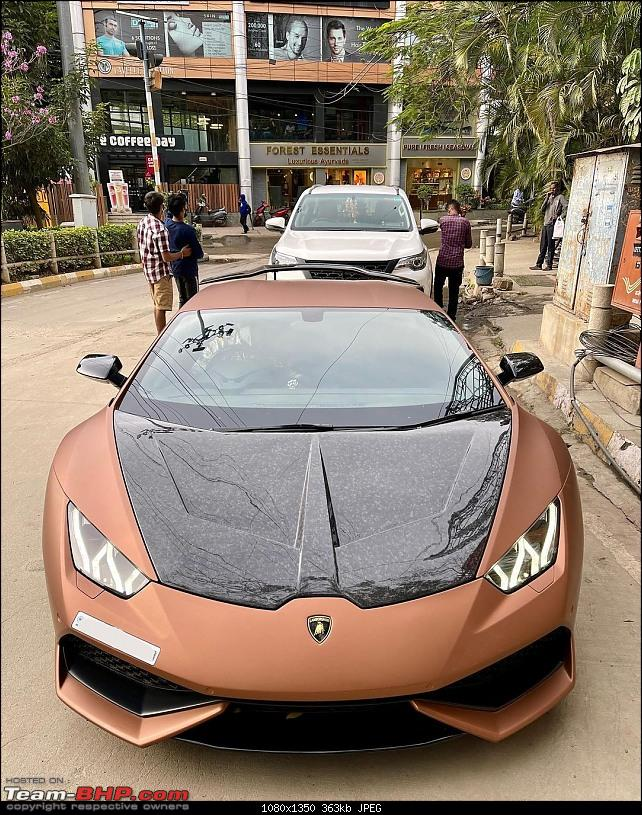 Modified Supercars & Exotic Cars in India-cf-huracan.jpg