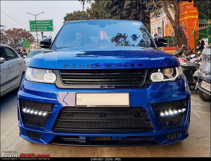 Modified Supercars & Exotic Cars in India-rr-sport.jpg