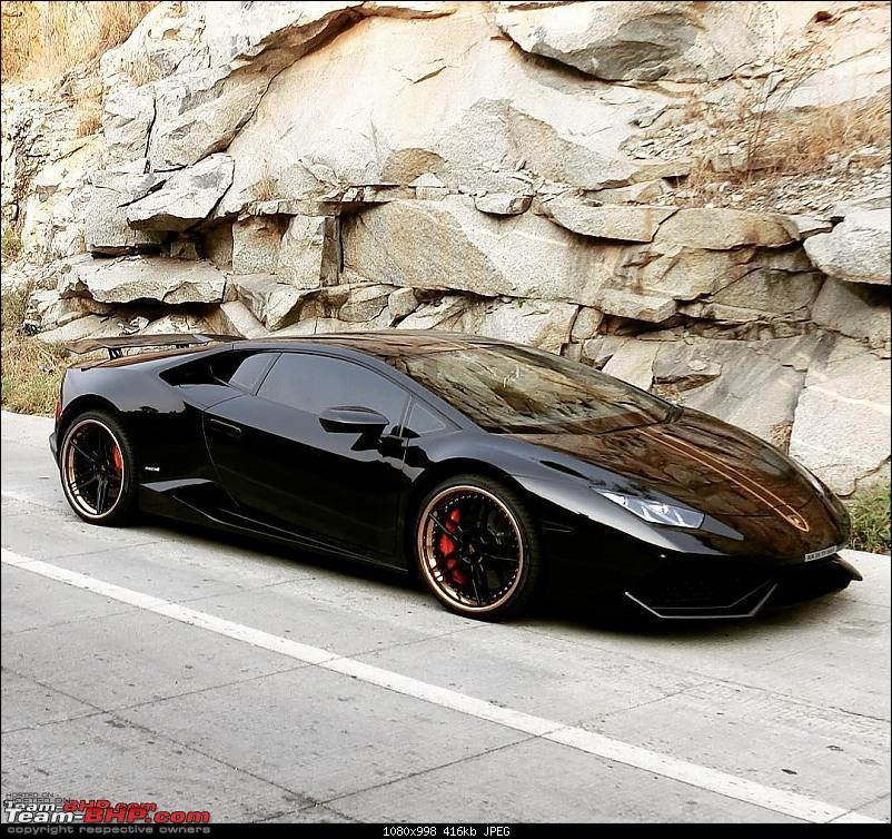 Modified Supercars & Exotic Cars in India-rsm-huracan.jpg