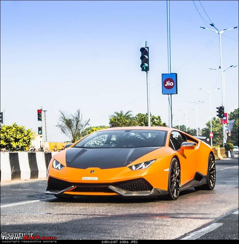 Modified Supercars & Exotic Cars in India-srt10-huracan.jpg
