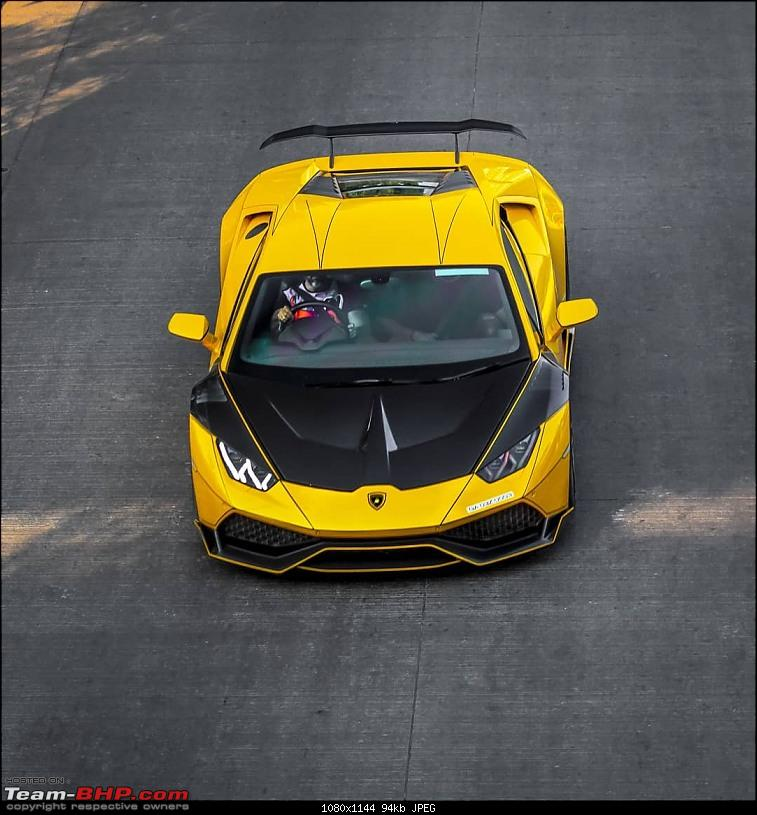Modified Supercars & Exotic Cars in India-yellow-huracan.jpg