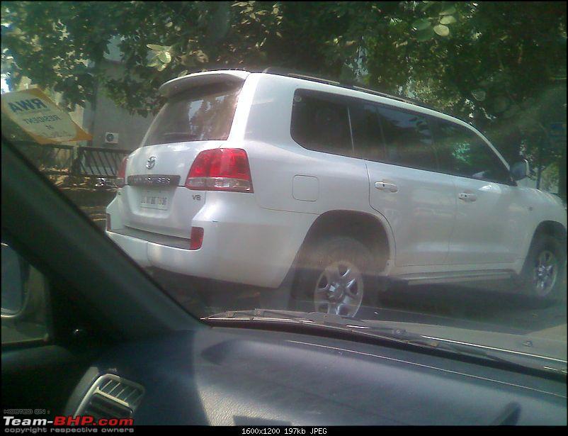 Supercars & Imports : Delhi-moto_0163.jpg