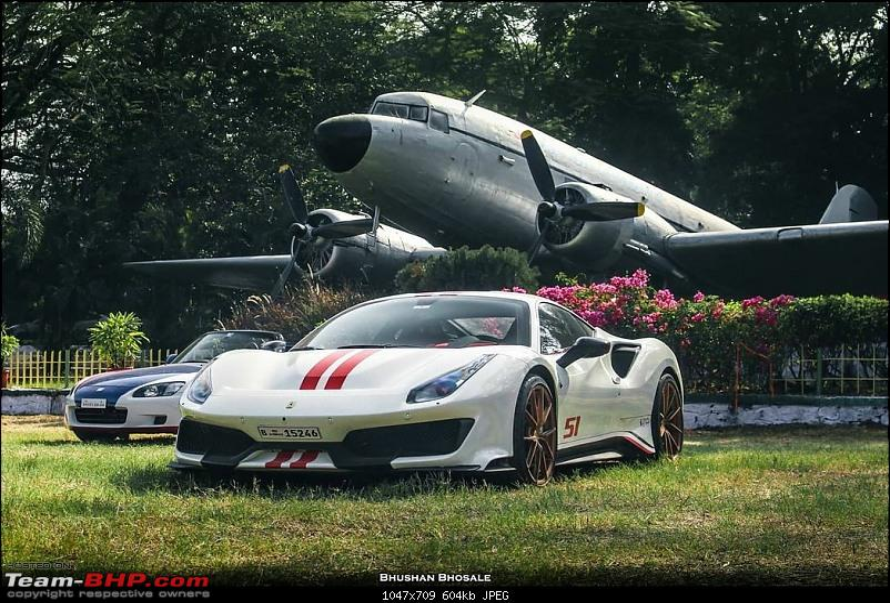 Supercars & Imports : Mumbai-smartselect_20210301224014_instagram.jpg
