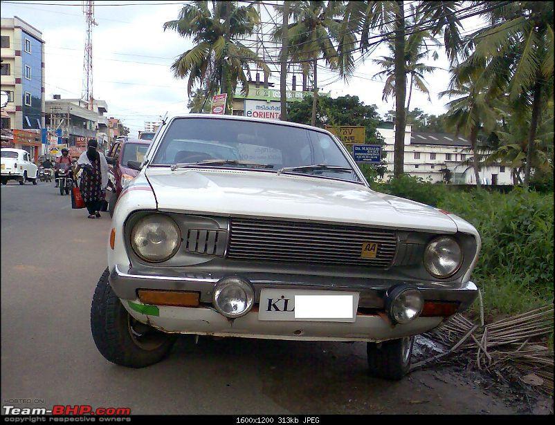 Supercars & Imports : Kerala-imports.jpeg
