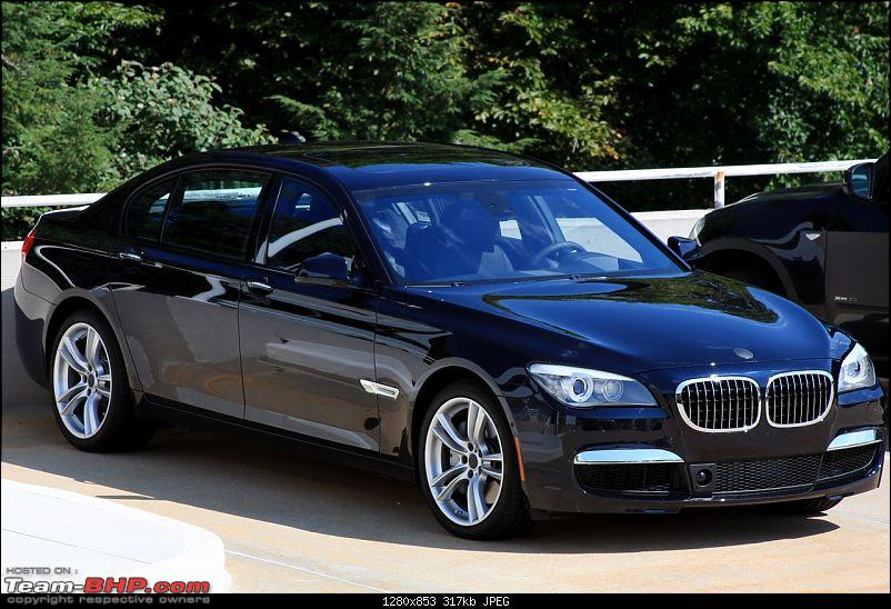 BMW 760Li & X5 4.8i ordered EDIT - Now its Bentley Continental Flying Spur Speed-img_3610.jpg