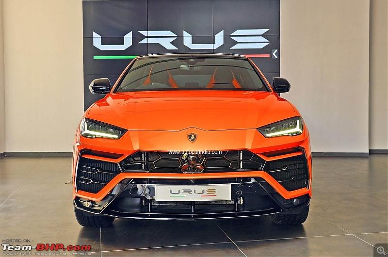 Lamborghini delivers 100th unit of Urus SUV in India-20210310064702_lamborghini_urus_pearl_capsule_edition_front.jpg