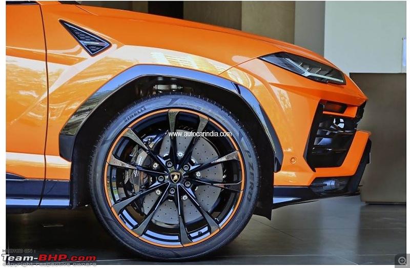 Lamborghini delivers 100th unit of Urus SUV in India-smartselect_20210311110152_chrome.jpg