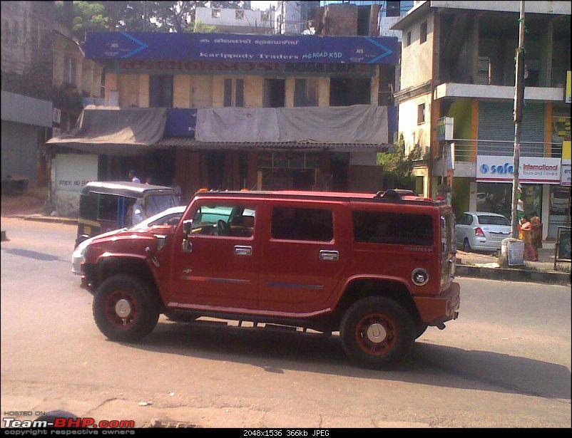 Supercars & Imports : Kerala-201020091063.jpg