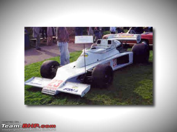 Name:  Ensign F1.jpg Views: 19721 Size:  36.7 KB