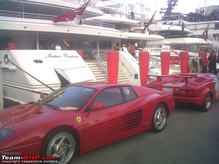 Name:  Mallya Ferrari Lambo party.jpg Views: 21930 Size:  318.4 KB