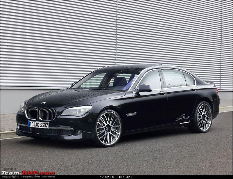 BMW 760Li & X5 4.8i ordered EDIT - Now its Bentley Continental Flying Spur Speed-acschnitzer2009bmw7series1.jpg