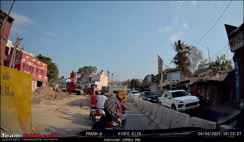 Supercars & Imports : Coimbatore-vlcsnap2021040420h01m08s897.png
