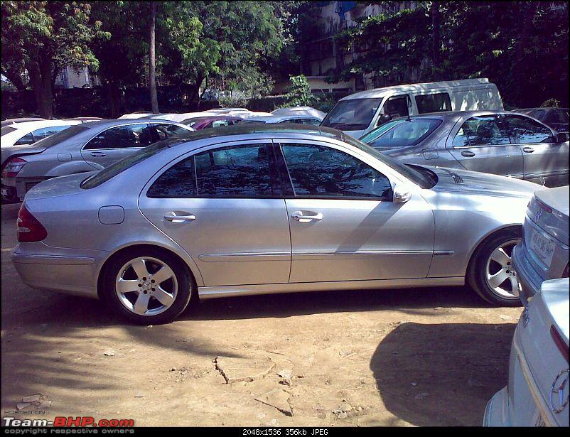 Spotted : E320 with panoramic roof.-23102009185.jpg