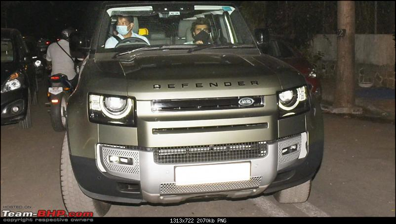 Bollywood Stars and their Cars-arjun-lr2.png