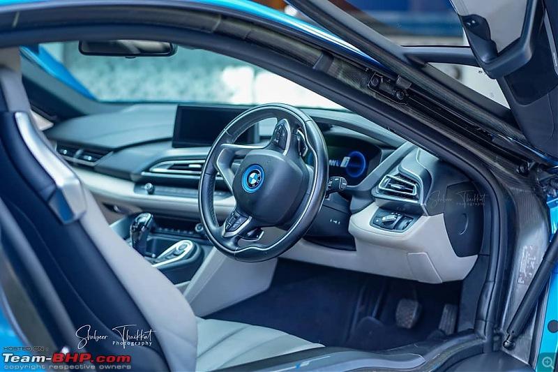 Supercars & Imports : Kerala-110697316_982213102192522_1488442165970892438_n.jpg