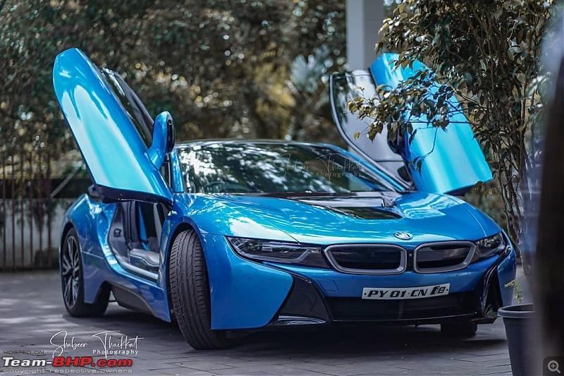 Supercars & Imports : Kerala-115912595_1206050956428232_1143303969830797628_n-1.jpg