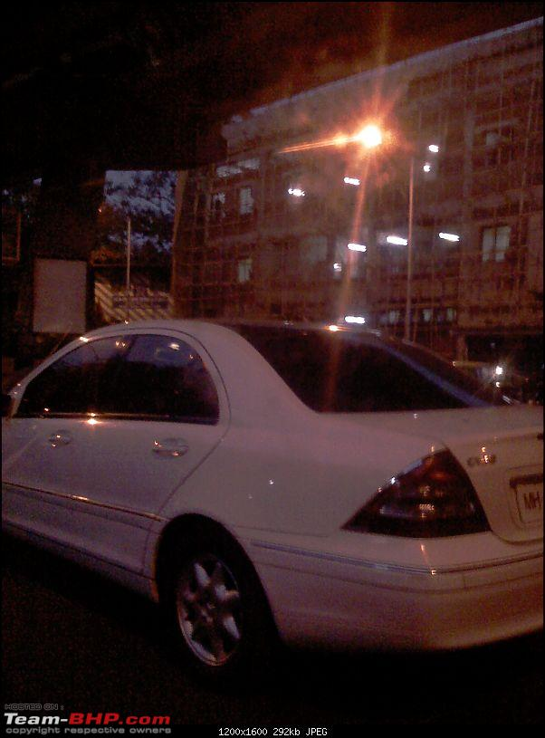Spotted : E320 with panoramic roof.-image_361.jpg