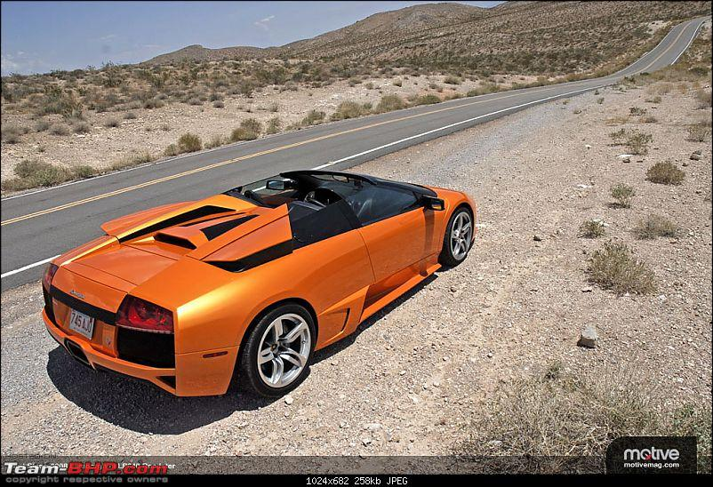Supercars & Imports : Chandigarh-firststeer2008lamborghinilp640roadster006.jpg