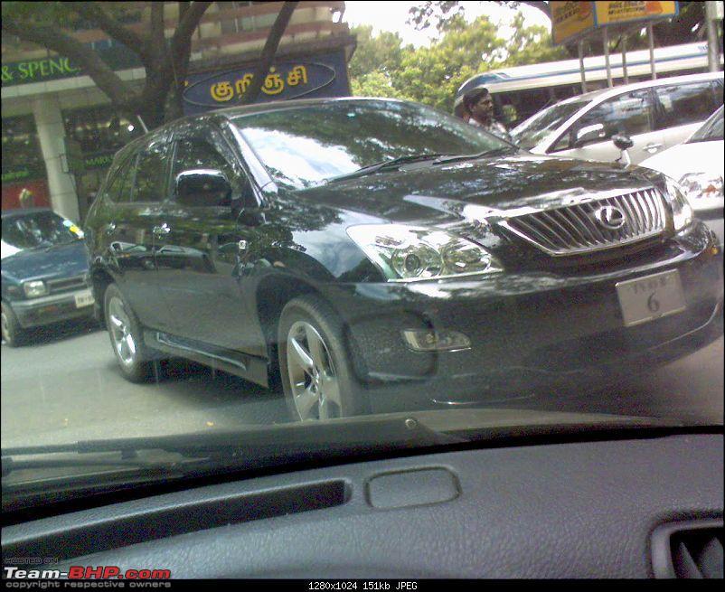 Supercars & Imports : Chennai-dsc00043.jpg