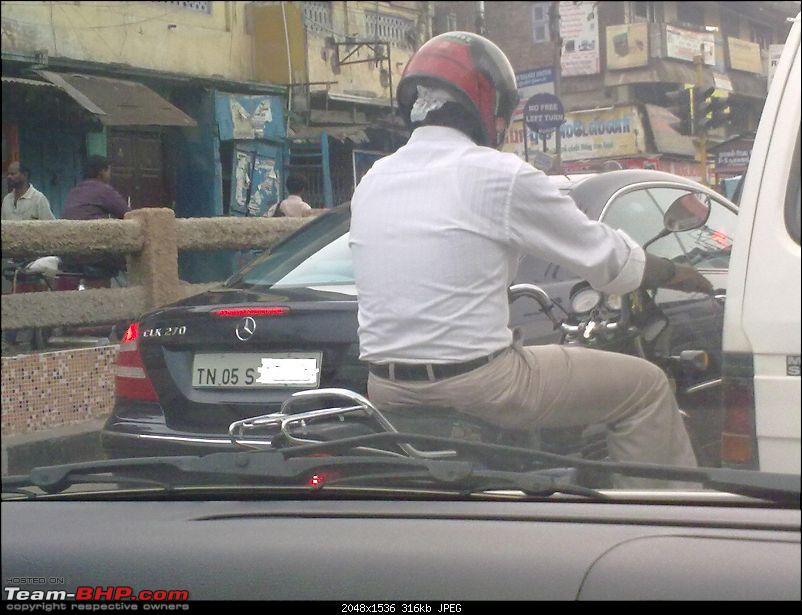 Supercars & Imports : Chennai-clk1.jpg
