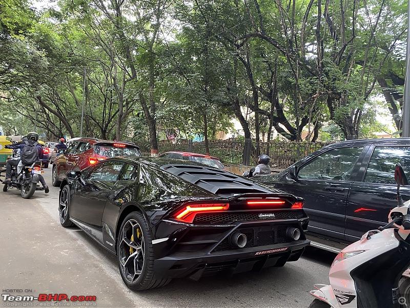 Supercars & Imports : Bangalore-57affe5b88034f7889cdda82683d9730.jpeg