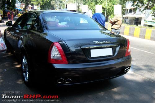 Name:  Maserati2.jpg Views: 3208 Size:  71.1 KB