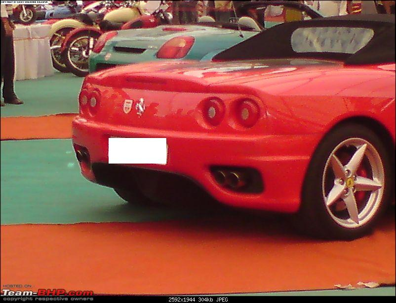 Sbk's, cars and other Imports in Kolhapur-fer-3.jpg