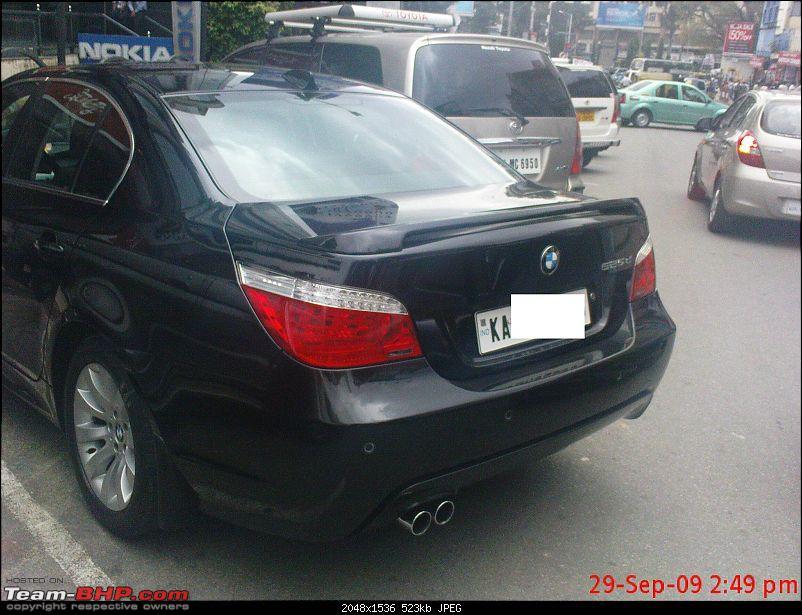 Supercars & Imports : Bangalore-dsc01616.jpg
