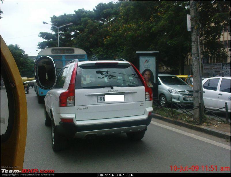 Supercars & Imports : Bangalore-dsc01451.jpg