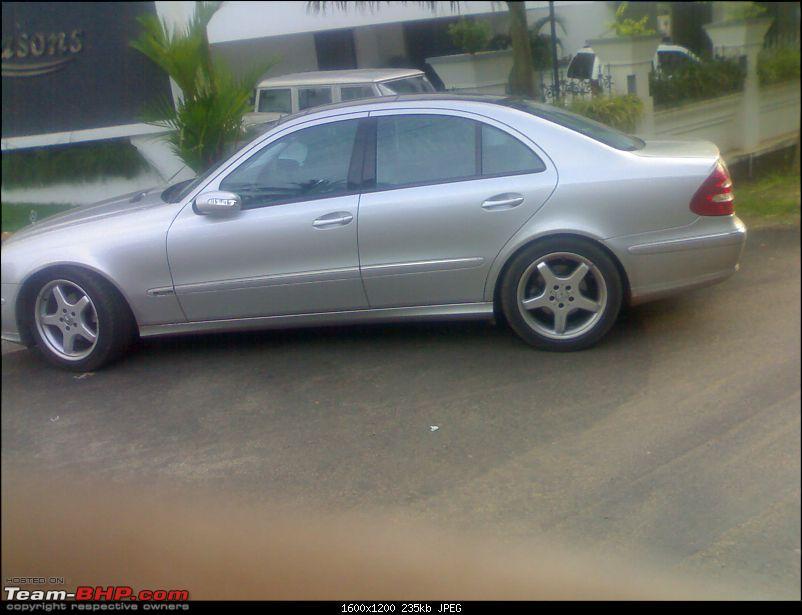 Supercars & Imports : Kerala-07122008794.jpg