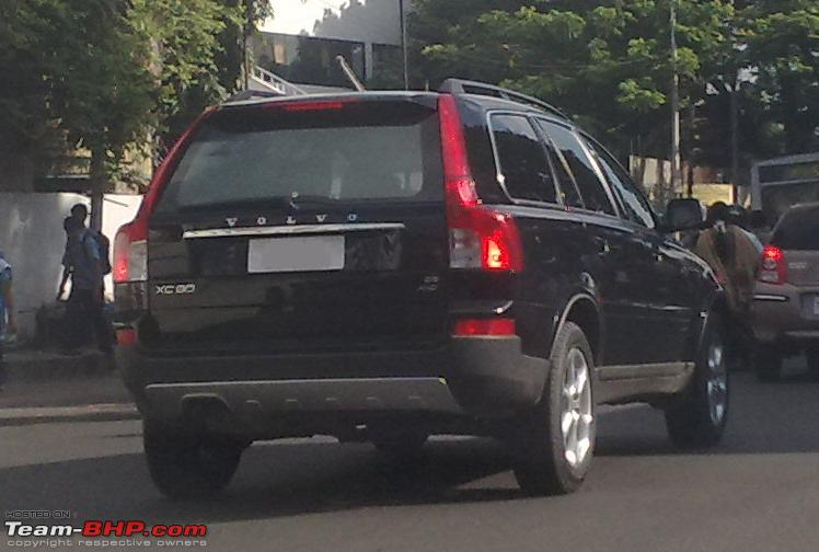 Name:  xc90.jpg