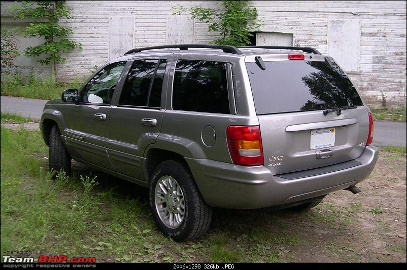 Supercars & Imports : Goa-jeep_grand_cherokee_wj_rear_34.jpg
