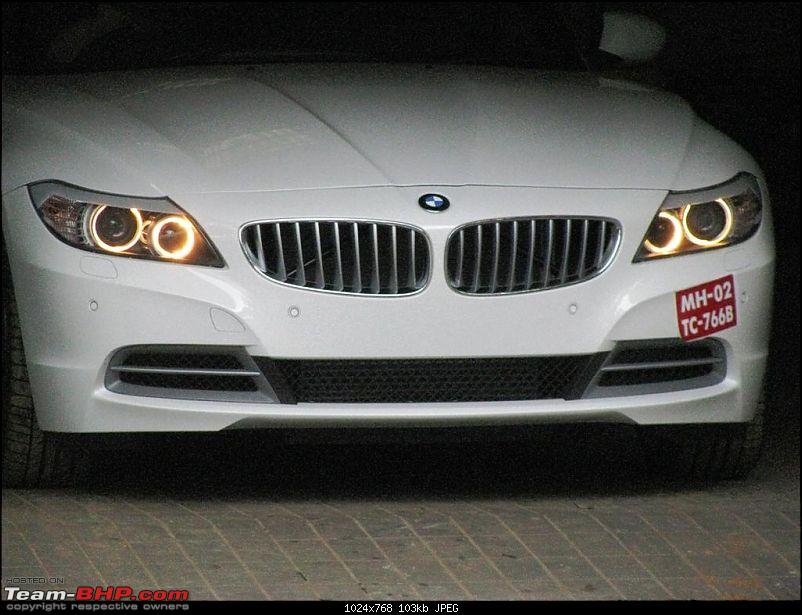 All New BMW Z4 Testing In India-img_7061.jpg