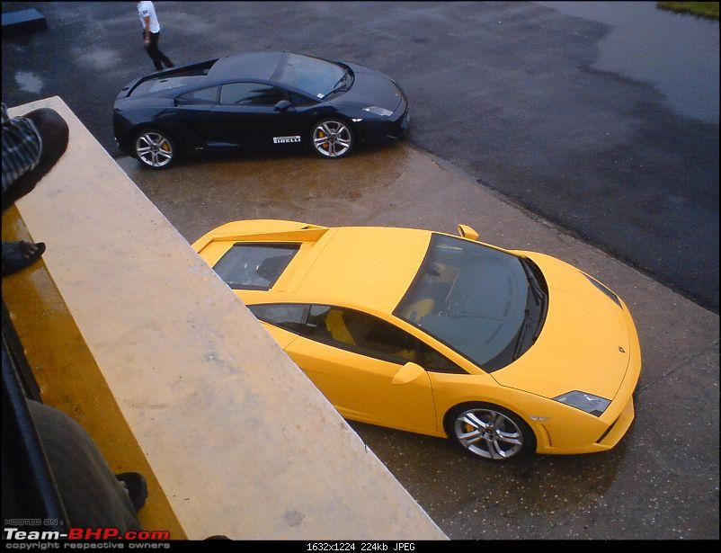 Pics : Lamborghini track event in Chennai-edit2.jpg