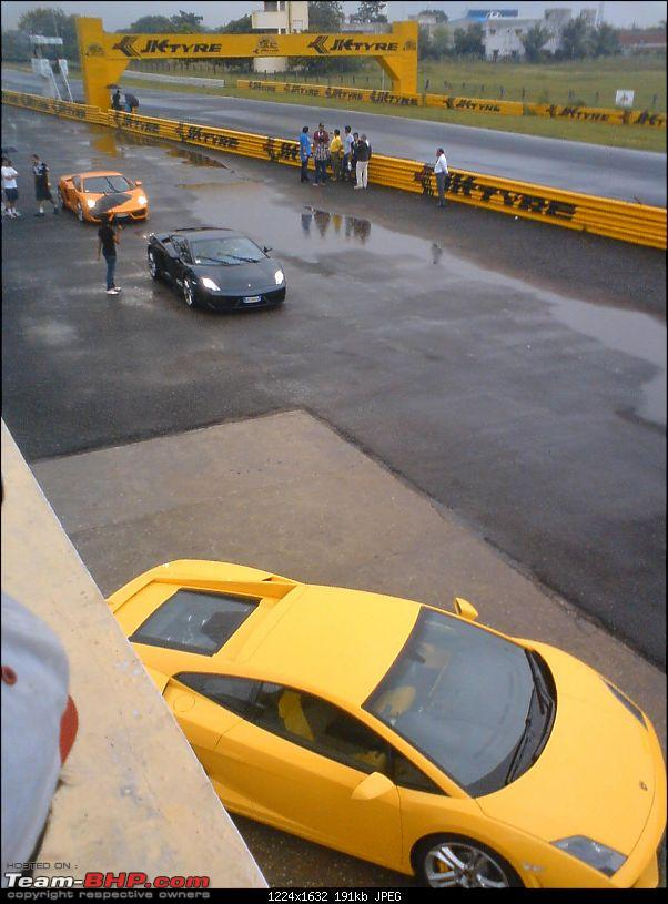 Pics : Lamborghini track event in Chennai-edit3.jpg