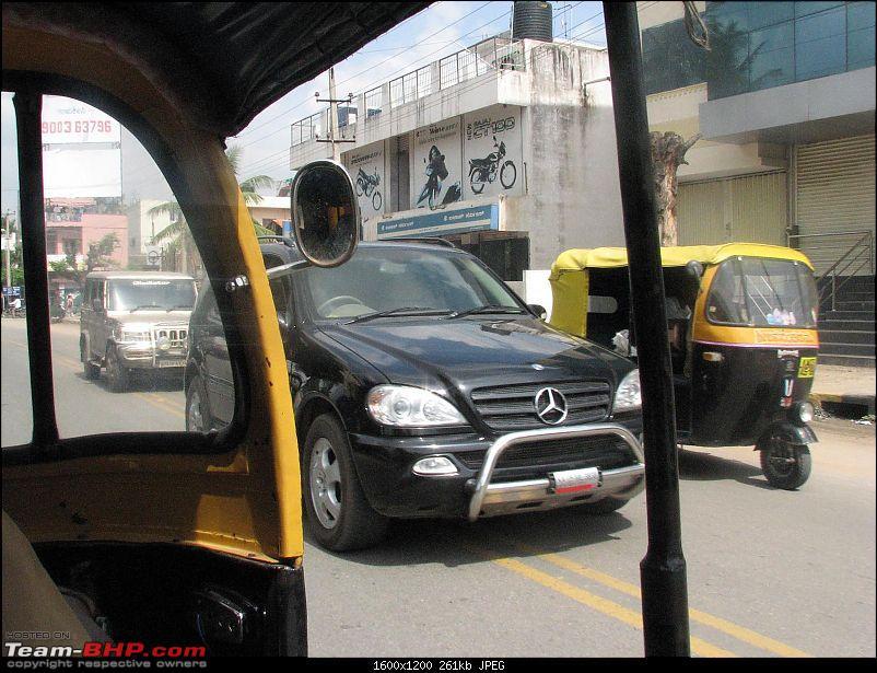 Supercars & Imports : Bangalore-img_3433.jpg