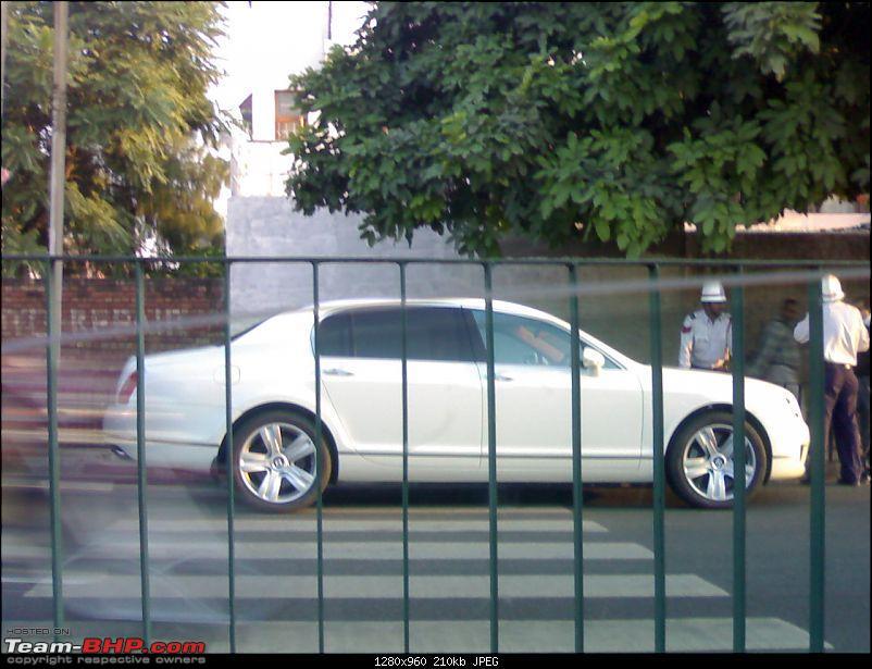 Supercars & Imports : Chandigarh-image409.jpg